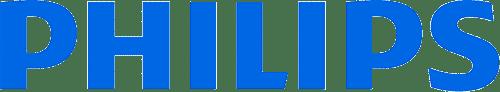 philips logo transparent